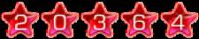 contador de visitas para joomla 3.0