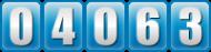 Número de Visualizaciones